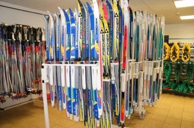 ski-pailherols-location