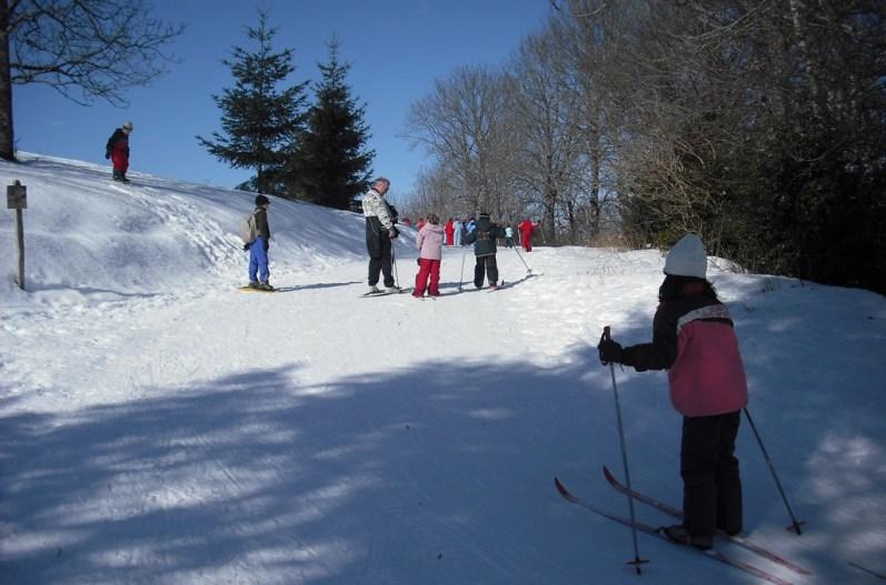 ski-vacance-hiver-004