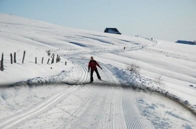 ski-vacance-hiver