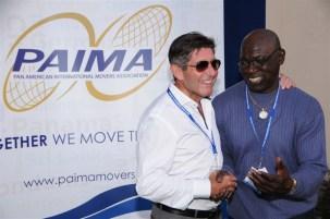 PAIMA 2014 convention (45)