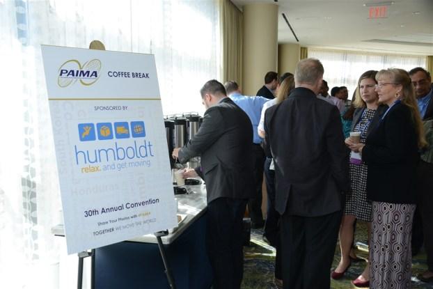 PAIMA 2014 convention (55)