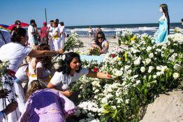 TPM_Praia2012-4