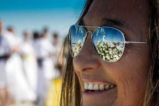 TPM_Praia2012-6
