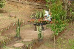 jardim_03