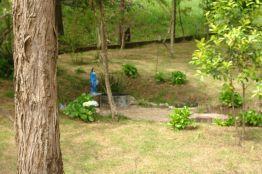 jardim_04