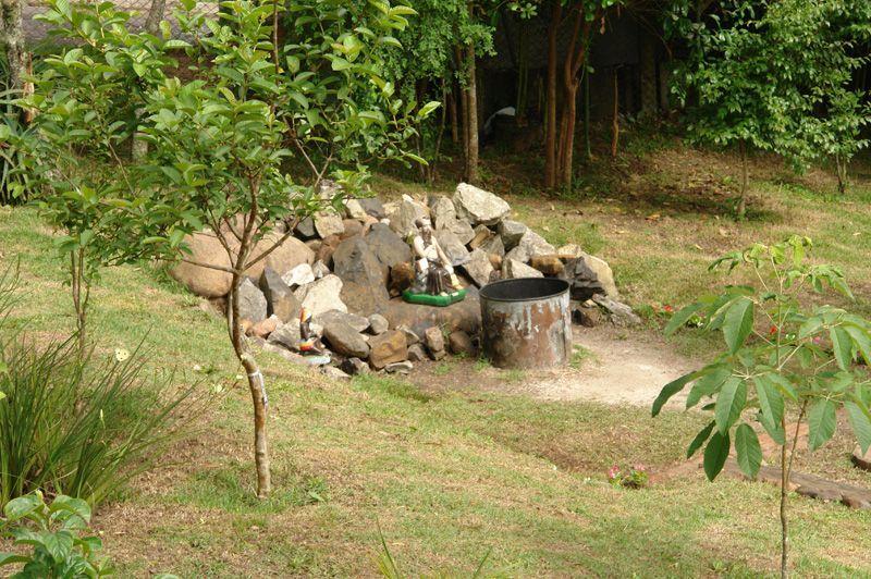 jardim_08