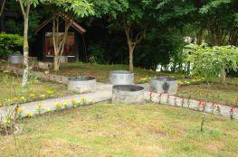 jardim_17