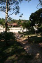 jardimdos_orixas_1