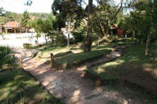 jardimdos_orixas_2