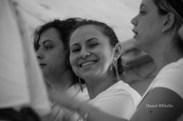 batizado-5