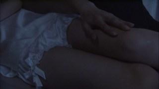 桐谷美玲乳首ポロリ濡れ場エロお宝画像2