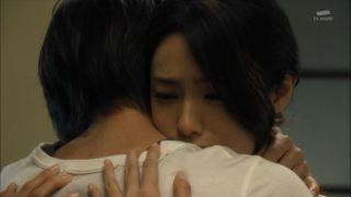 深田恭子ヌード濡れ場エロお宝画像