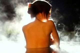 白石麻衣ヌード入浴エロお宝画像
