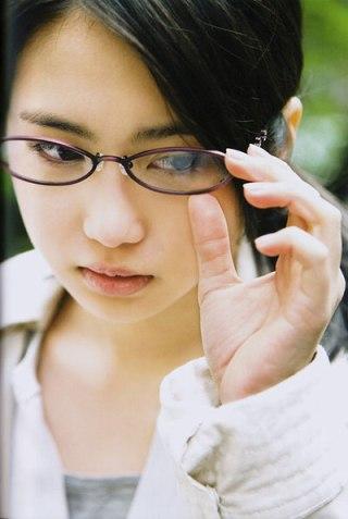 志田未来エロいグラビアお宝画像