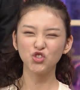 武井咲エロいフェラ顔お宝画像