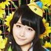PASSPO☆増井みお・しゃがみパンチラの放送事故エロお宝画像