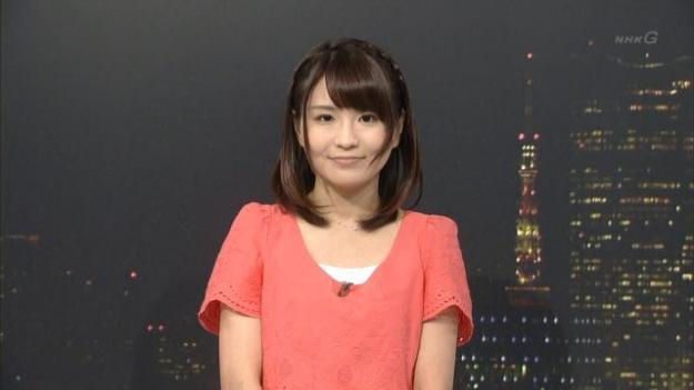 岡村真美子おっぱいポロリ乳首放送事故エロ画像