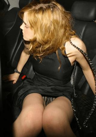 エマ・ワトソンマン毛透けパンチラ放送事故エロお宝画像ew18