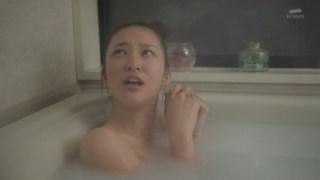 武井咲入浴エロお宝画像50