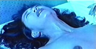 高島礼子おっぱい乳首ヌード濡れ場エロお宝画像