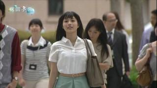 石原さとみ乳首透け胸ポッチ放送事故エロお宝画像