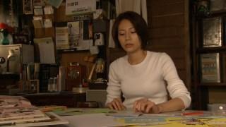松下奈緒おっぱいエロお宝画像