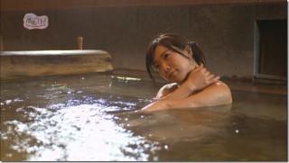 川奈ゆうヌードエロお宝画像「もっと温泉に行こう」12