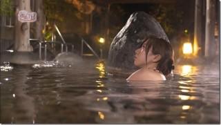 川奈ゆうヌードエロお宝画像「もっと温泉に行こう」32