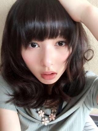 桜井日奈子エロお宝画像