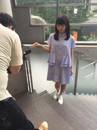 桜井日奈子エロお宝画像!