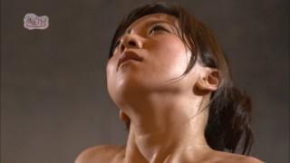 川奈ゆうヌードエロお宝画像「もっと温泉に行こう」vgu