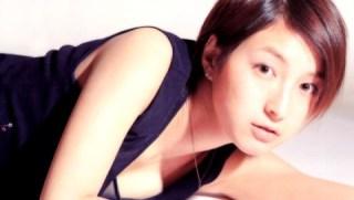広末涼子胸の谷間エロ画像13