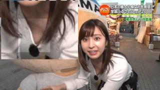 角谷暁子 胸チラ・フェラ・コスプレエロお宝画像