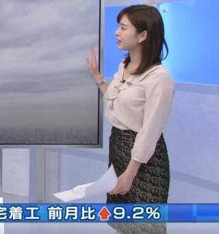 角谷暁子 美脚・透け胸・フェラ顔エロお宝画像