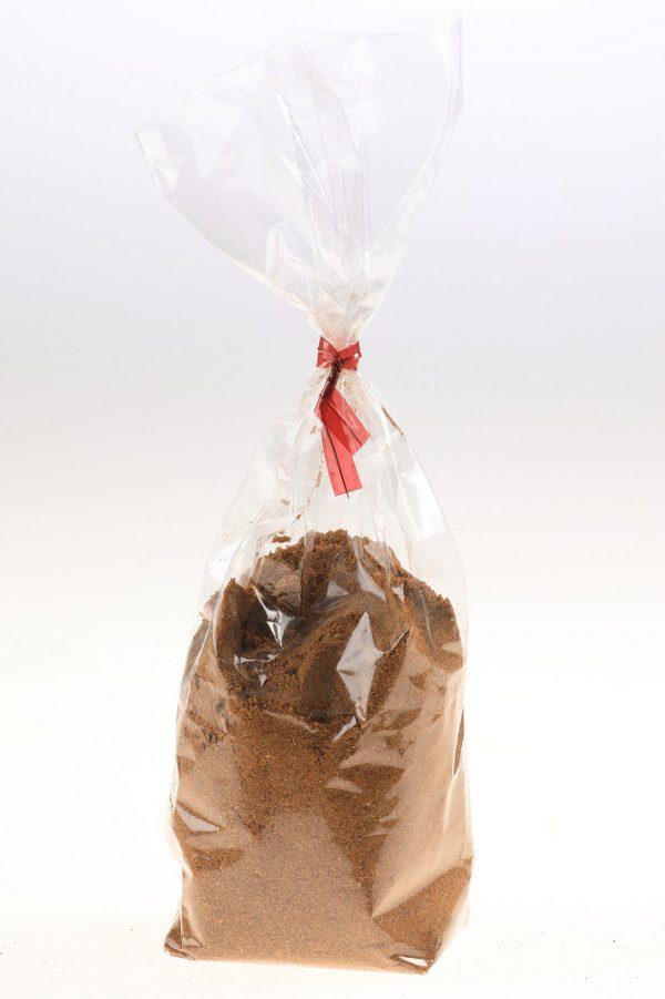melange d epices pour pain d epices en sachet ref 300