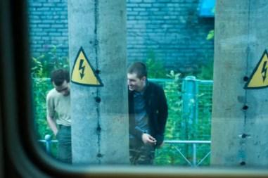 Come prenotare i treni russi (Transiberiana): guida completa