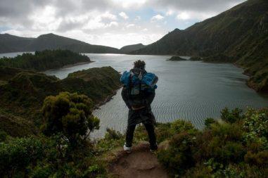 Cosa fare a Sao Miguel, Azzorre: info e consigli pratici
