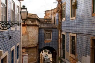 Cosa vedere a Lisbona. Farci pace e amarla di più