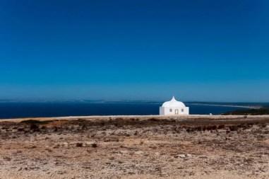 Le 10 cose che amo del Portogallo