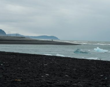 Cosa fare in 10 giorni in Islanda. Il meglio dalla terra dei ghiacci