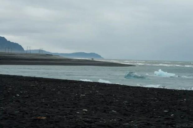 jokullsarlon cosa fare in 10 giorni in Islanda
