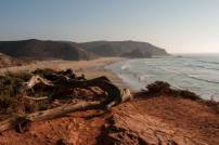 carrapateira-spiagge-algarve