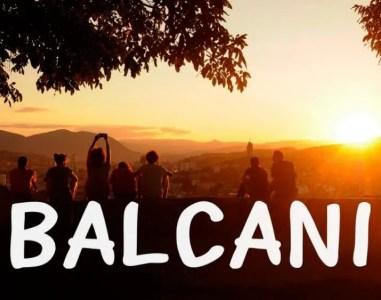 Come organizzare un viaggio nei Balcani