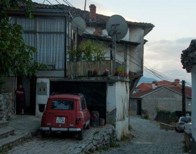 Cosa vedere nei Balcani: il meglio, il peggio e il sacrificabile
