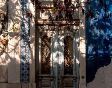 Cosa vedere a Lisbona: le mie cose preferite da fare in città