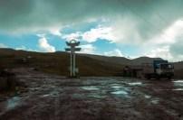 Khulo, 2125m