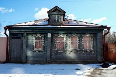 volga nizhny novgorod quali città visitare in Russia Europea