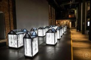 Museo Gulag Mosca