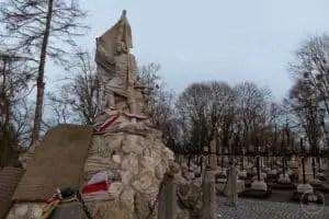 Cosa-vedere-a-Lviv-DSCF0909