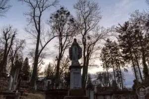 Cosa-vedere-a-Lviv-DSCF0943